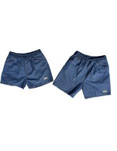 Coton Marine Shorts et Bermudas Homme et Femme Coton Marine Short court pour Homme en Coton Kaki