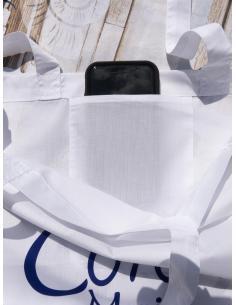Cadeau fidélité, bon clients par Coton Marine 0,00€