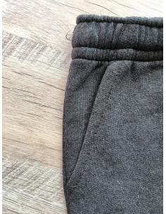 Coton Marine Sweat et Panlalon JOGGING Coton-Polyester Coton Marine Pantalon jogging et Sweat Homme ou Femme vendus séparément