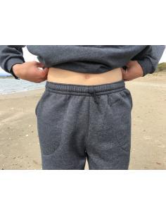 Coton Marine HOMME Pantalon et Sweat Jogging HOMME ou Femme Coton Marine vendus séparemment