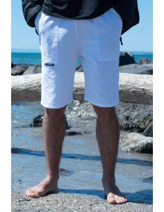 BERMUDA HOMME « COTON MARINE » par Coton Marine 21,95€
