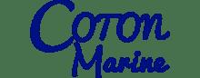 Cotonmarine